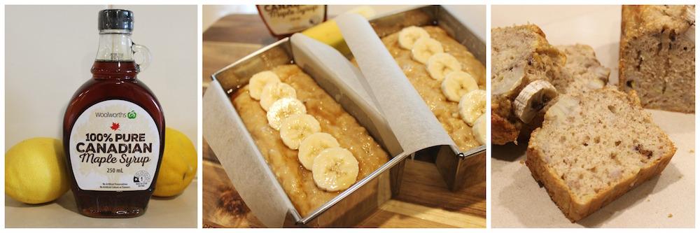 banana-maple-bread-002