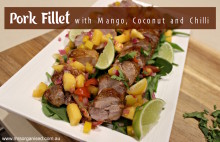 pork-fillet-with-mango-coconut-and-chilli