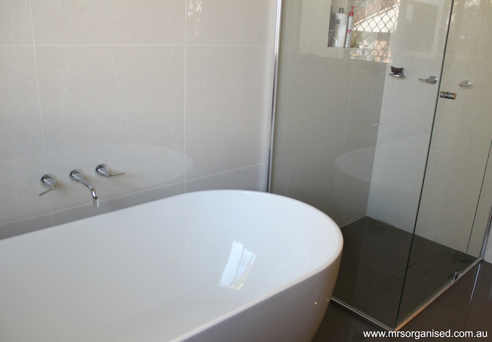 why-i-chose-large-tiles-for-my-bathroom-renovation-005