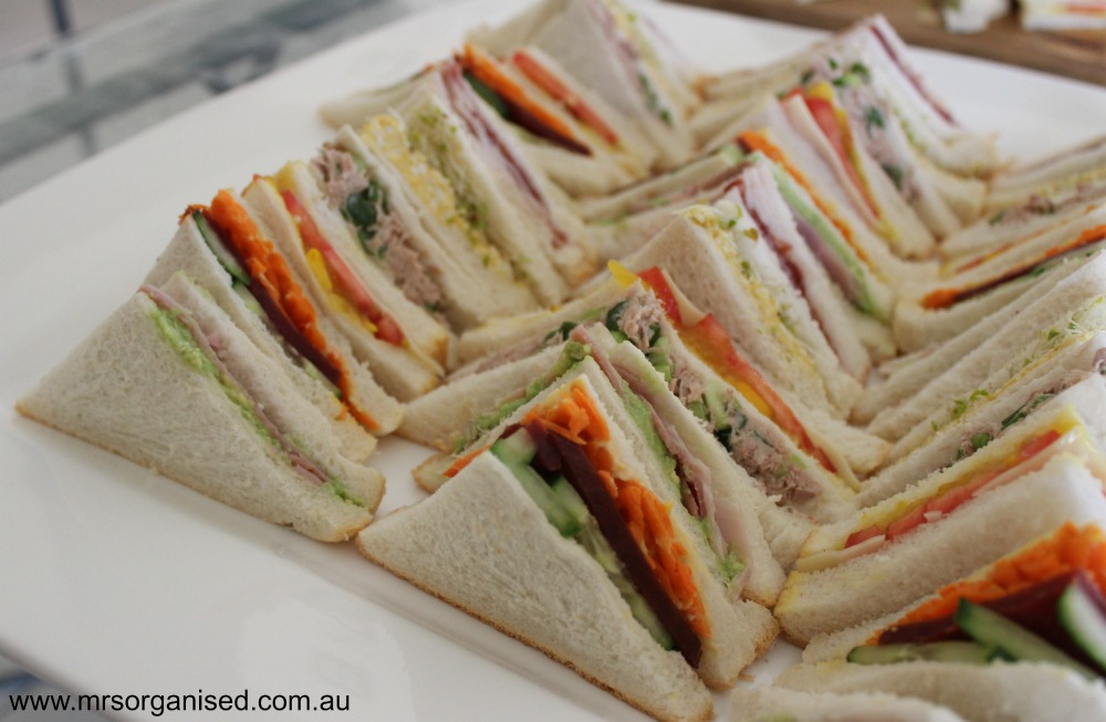Simple Tips to Help you Produce an Amazing Sandwich Platter 003-2